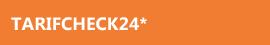 tarifcheck24-sb